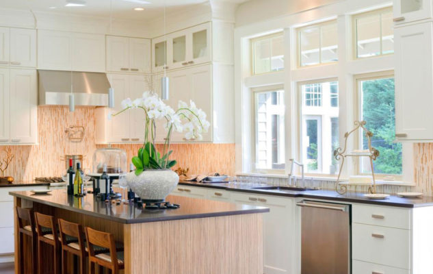 5 common kitchen design mistakes to avoid all answers for Kitchen design mistakes
