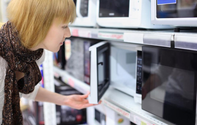 How To Choose Kitchen Appliances From Sears All Answers