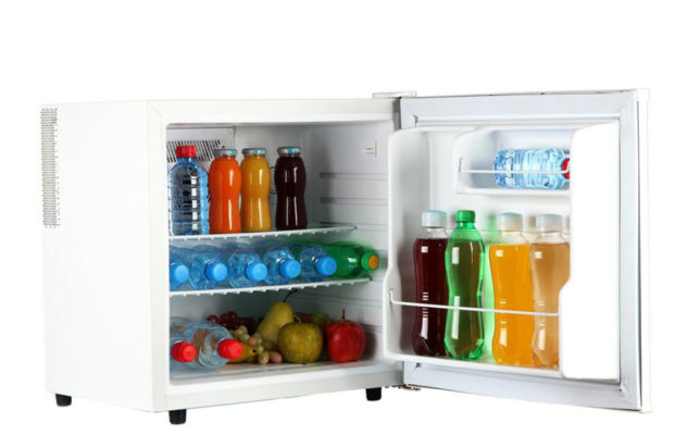 How to choose between chest freezers and upright freezers all answers - How to choose a freezer ...