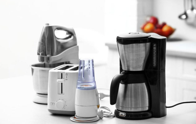 Best sears appliances for your kitchen all answers - Sears kitchen appliances ...