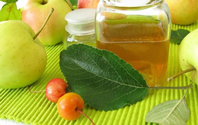 Как похудеть быстро от яблочноко уксуса