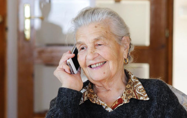 SafeLink Service Designed, Freecell Phone & For Low Income People, Disabled & Seniors