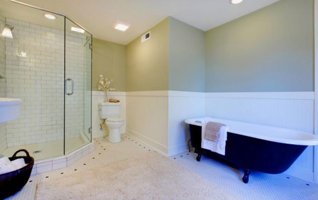 Pros And Cons Of Walk In Bath Tubs All Answers